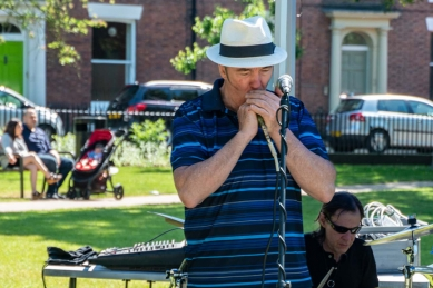 21-Live-music-Intercity-Blues-Band_-Photo-Stephen-Riley