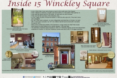 Final-15-Winckley