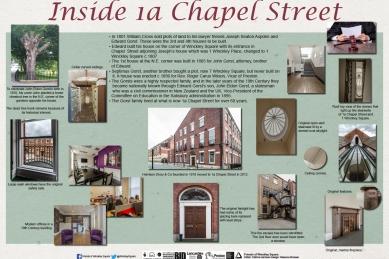 Final-1a-Chapel-Street