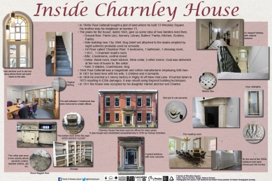 Final-Charnley-House