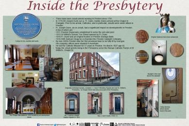 Final-Presbytery