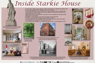 Final-Starkie-House