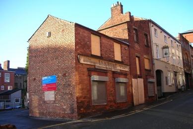 Lambert-House-About-2