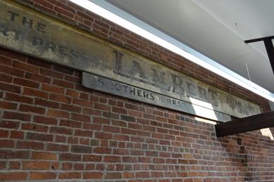 Lambert-House-Today-3