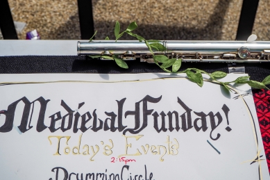 1.PFR-Medieval-Day-6300417