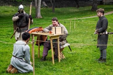 18.PFR-Medieval-Day-6300522