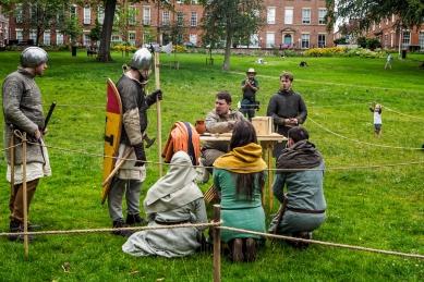 18.PFR-Medieval-Day-6300525