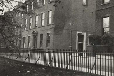 10a-North-Winckley-Square-NIcholas-Grimshaw-house-c1937-RRC
