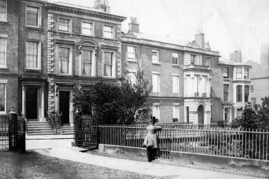 15a-Gates-South-West-Corner-1863