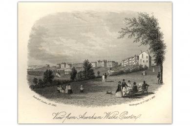 1-from-Avenham-Walks-1855-PDA