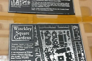 15-Gardens-Plaque