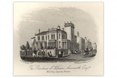 7-William-Ainsworth-and-The-Italian-Villa