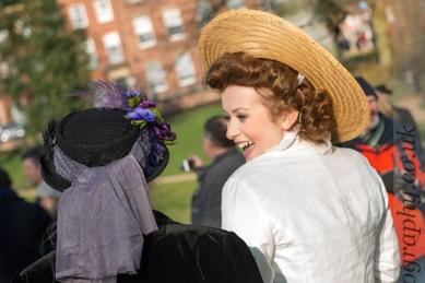 10-Preston-Victorian-Fair2
