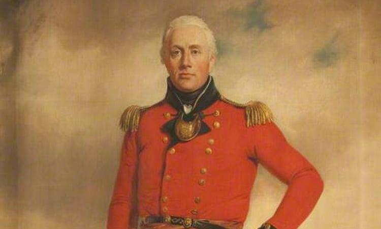 Nicholas Grimshaw Harris