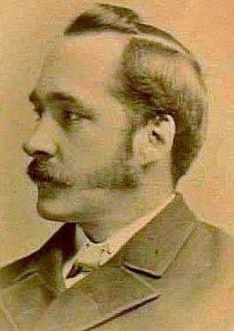 Nathaniel Miller